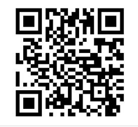 1483585645(1).jpg